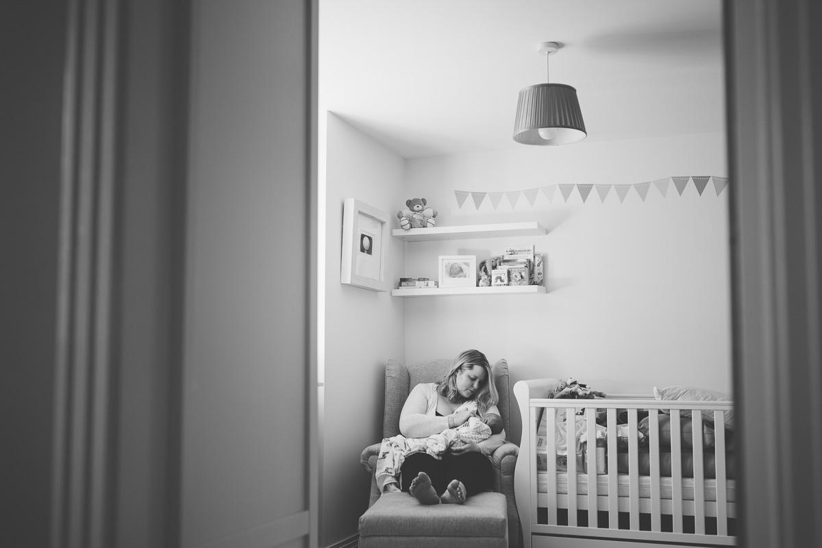 berkshre-newborn-photography-7.jpg