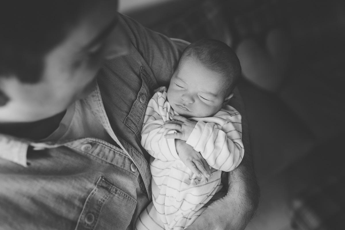 berkshre-newborn-photography-8.jpg