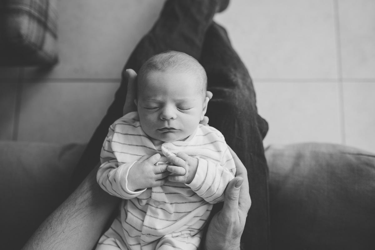 berkshre-newborn-photography-10.jpg