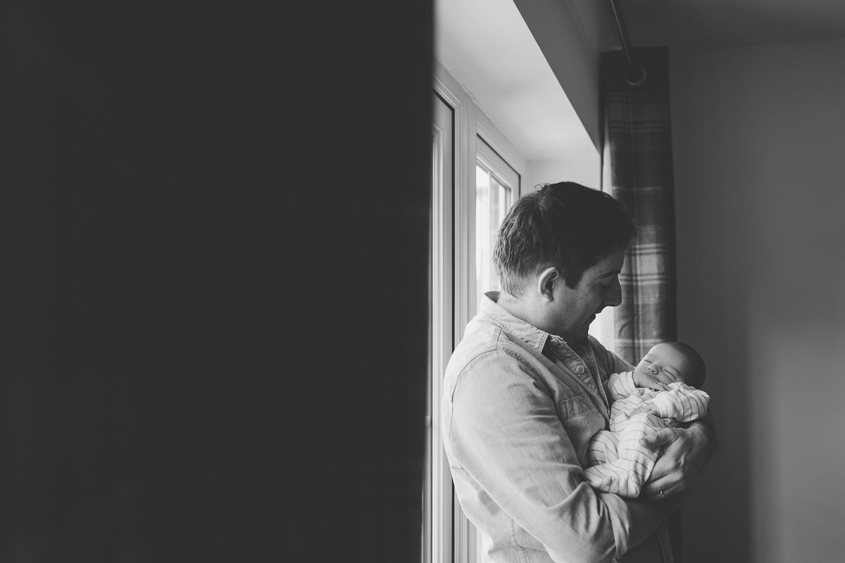 berkshre-newborn-photography-13.jpg