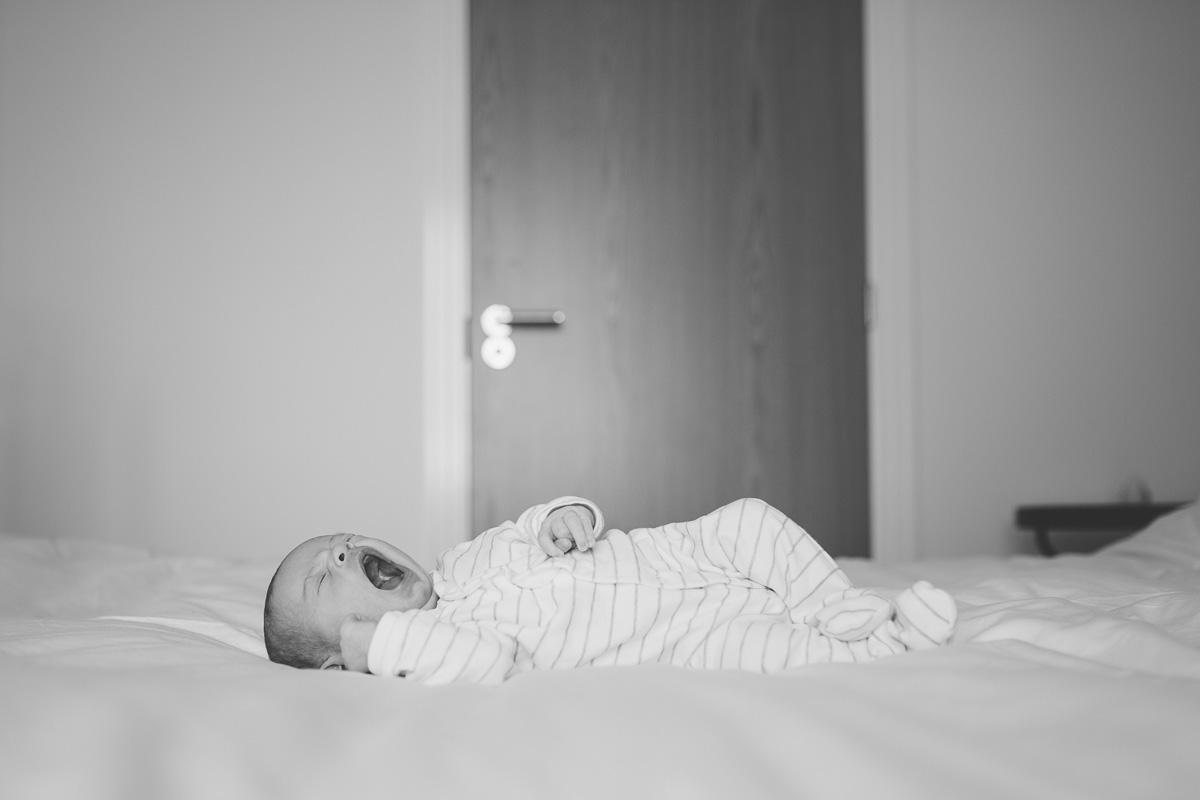 berkshre-newborn-photography-21.jpg