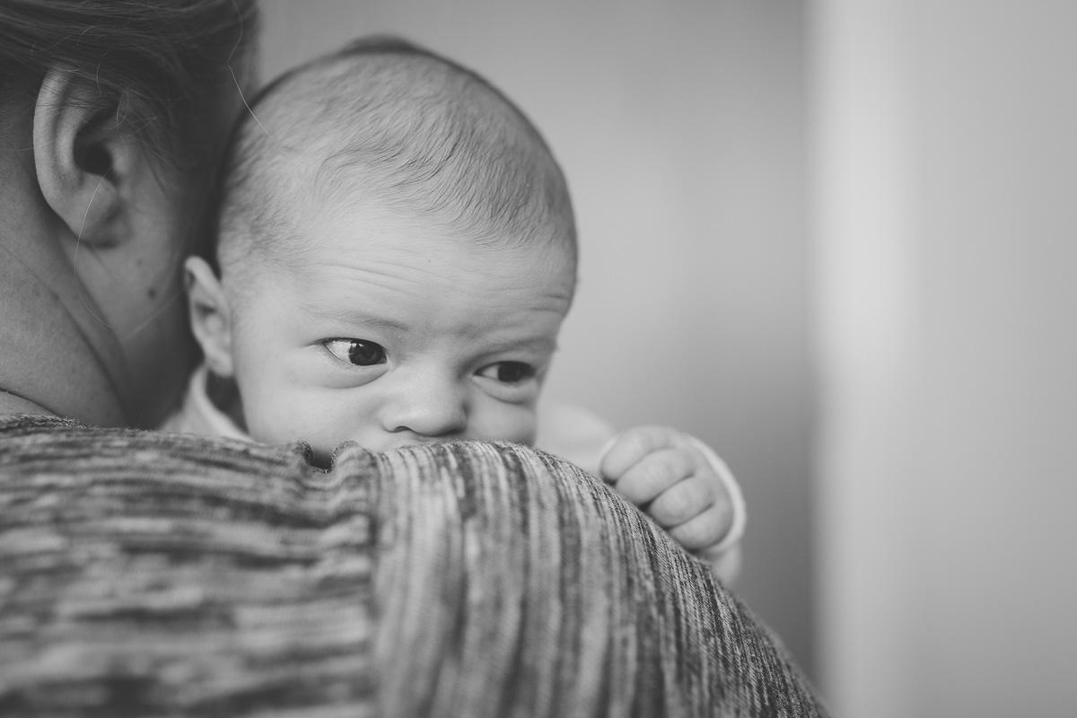 berkshre-newborn-photography-23.jpg