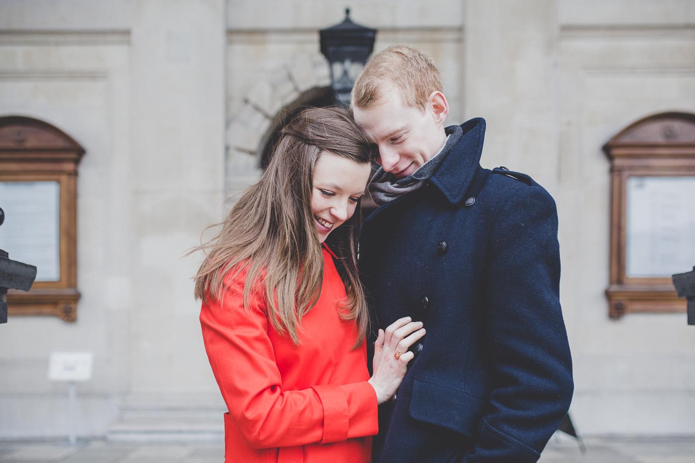 london-wedding-photographer-kate-gray-2.jpg