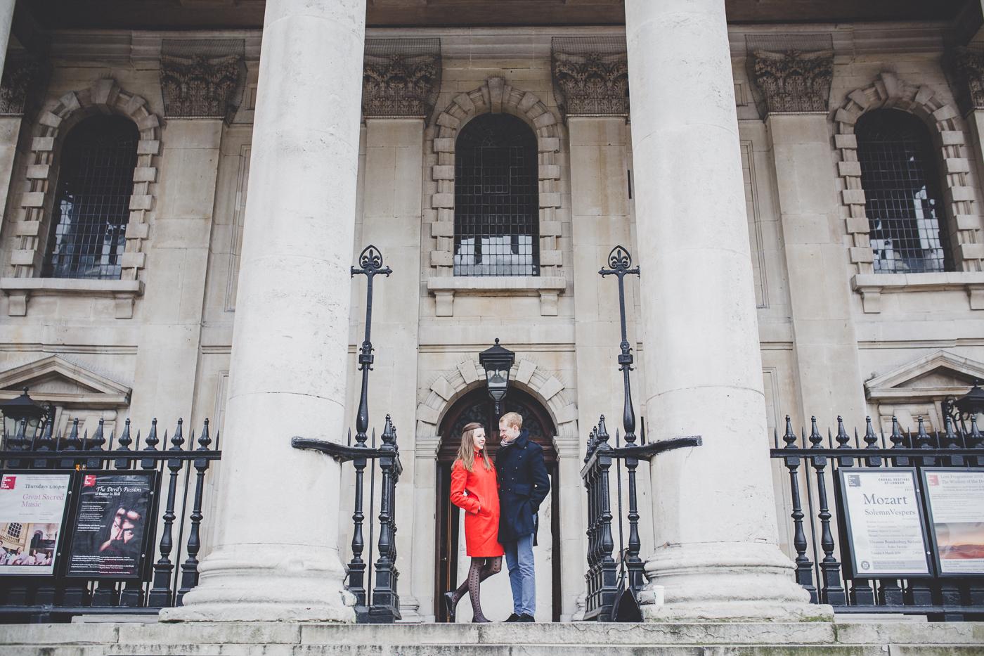london-wedding-photographer-kate-gray-1.jpg