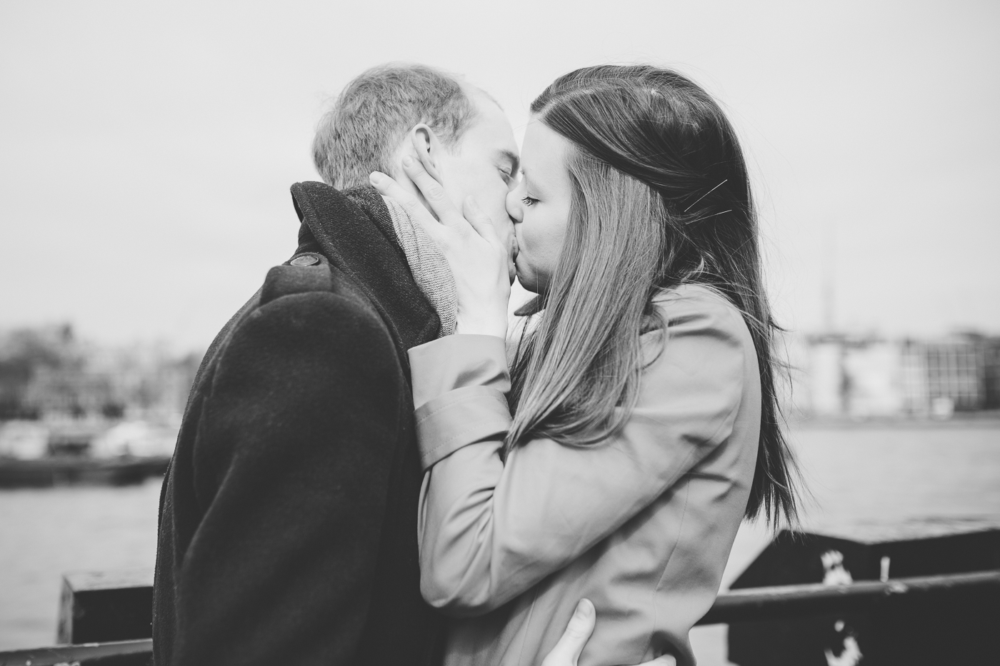 london-wedding-photographer-kate-gray-18.jpg