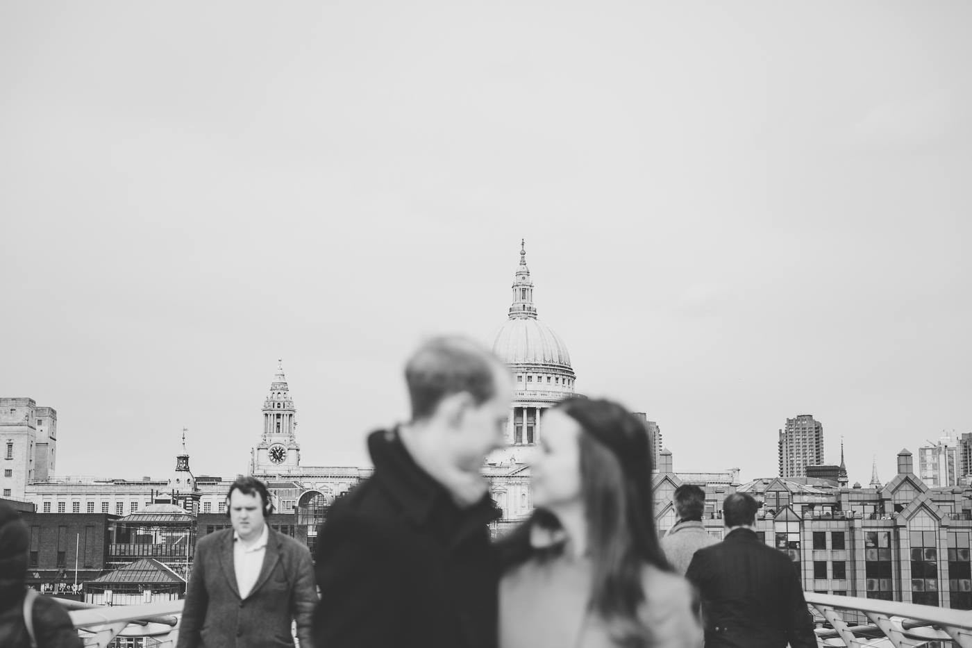 london-wedding-photographer-kate-gray-23.jpg