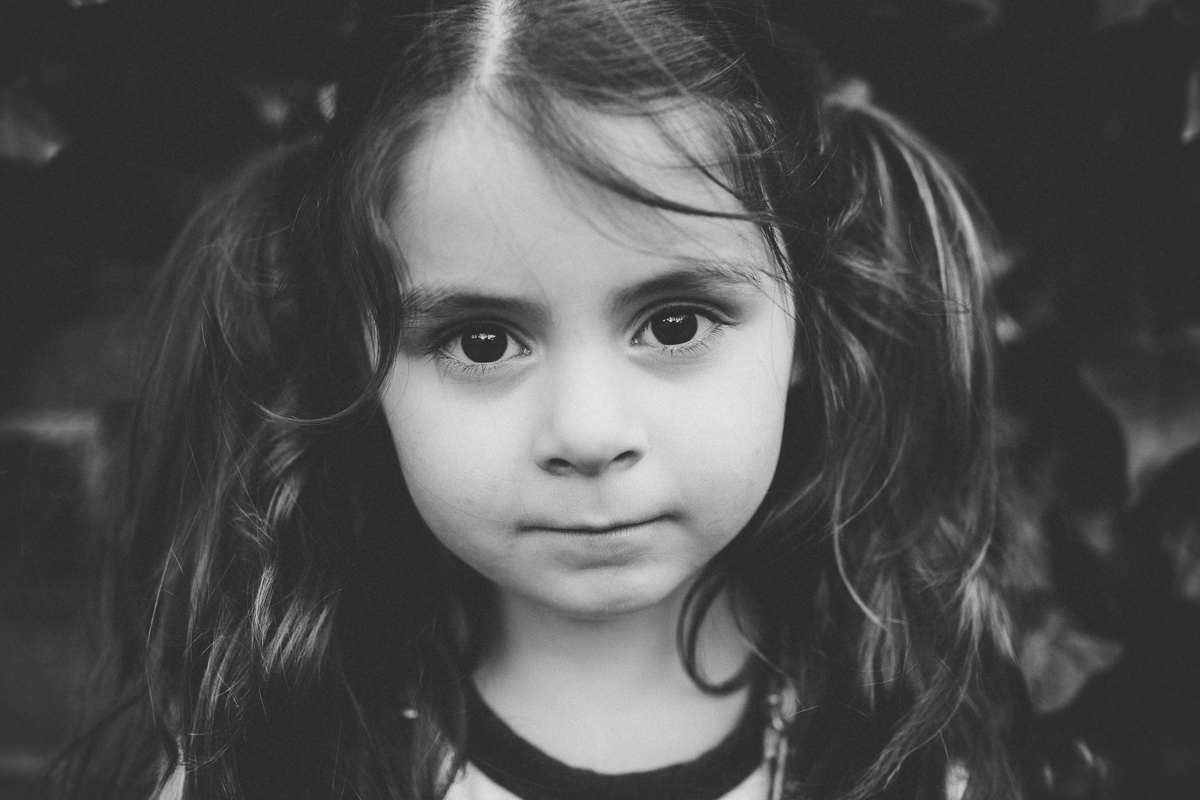 berkshire-family-photography-3.jpg