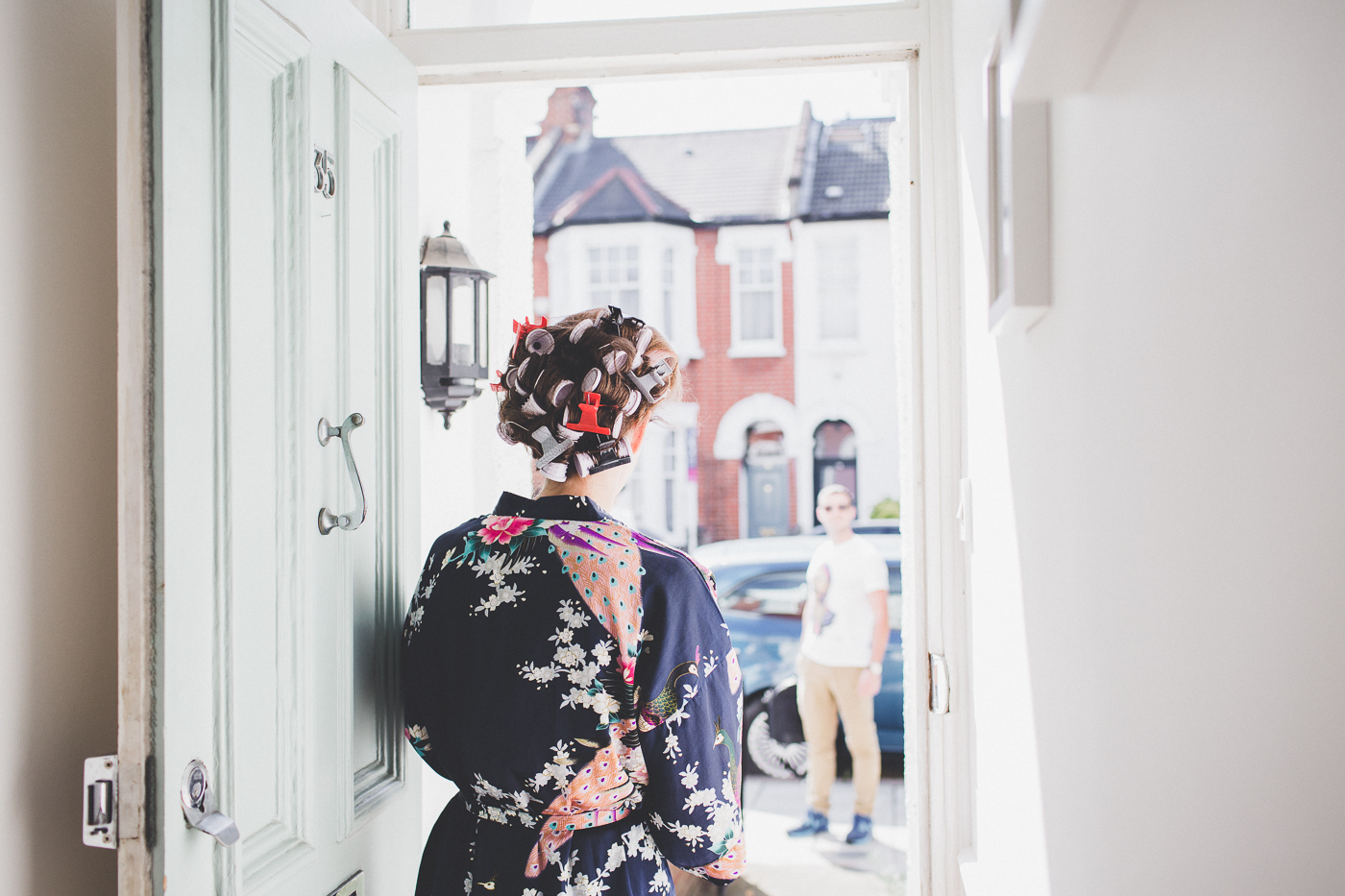 london-wedding-photographer-4.jpg
