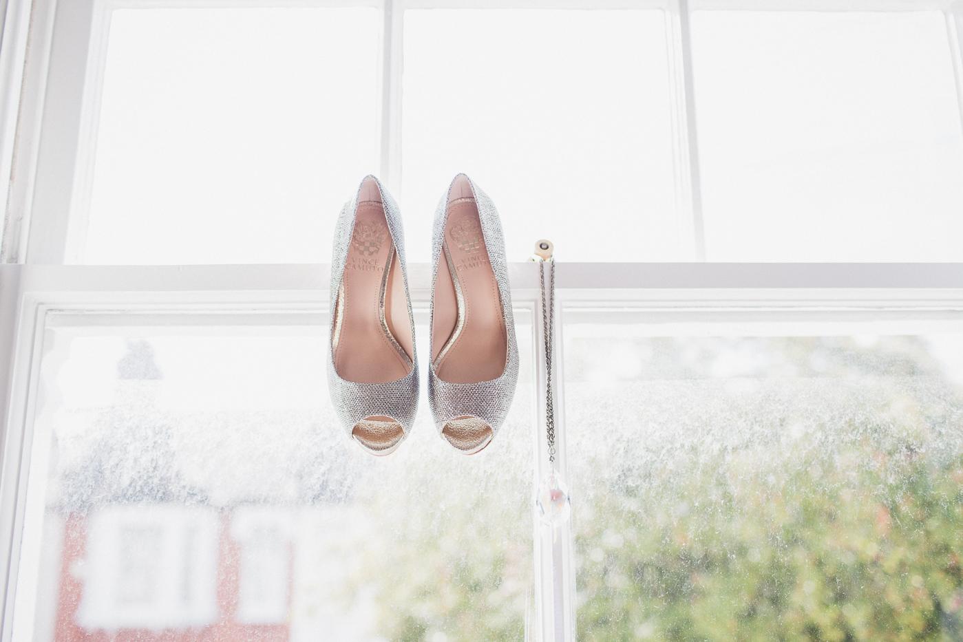 london-wedding-photographer-6.jpg