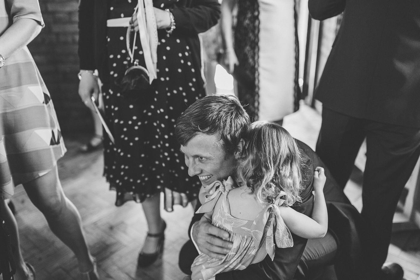 london-wedding-photographer-19.jpg