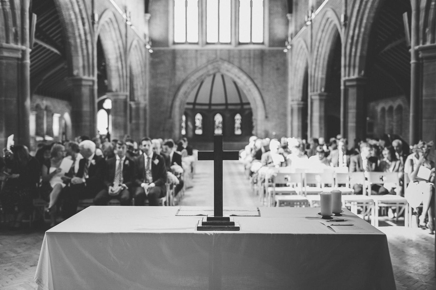 london-wedding-photographer-21.jpg