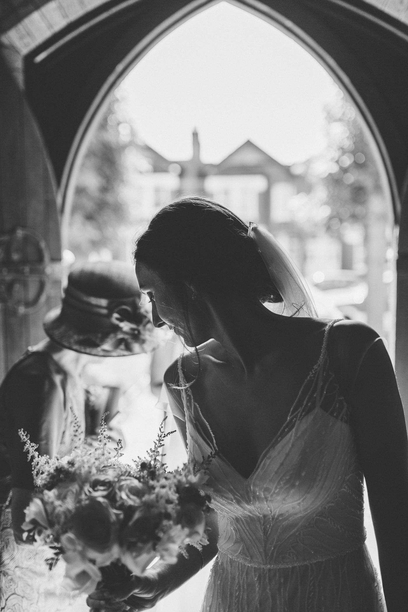 london-wedding-photographer-25.jpg