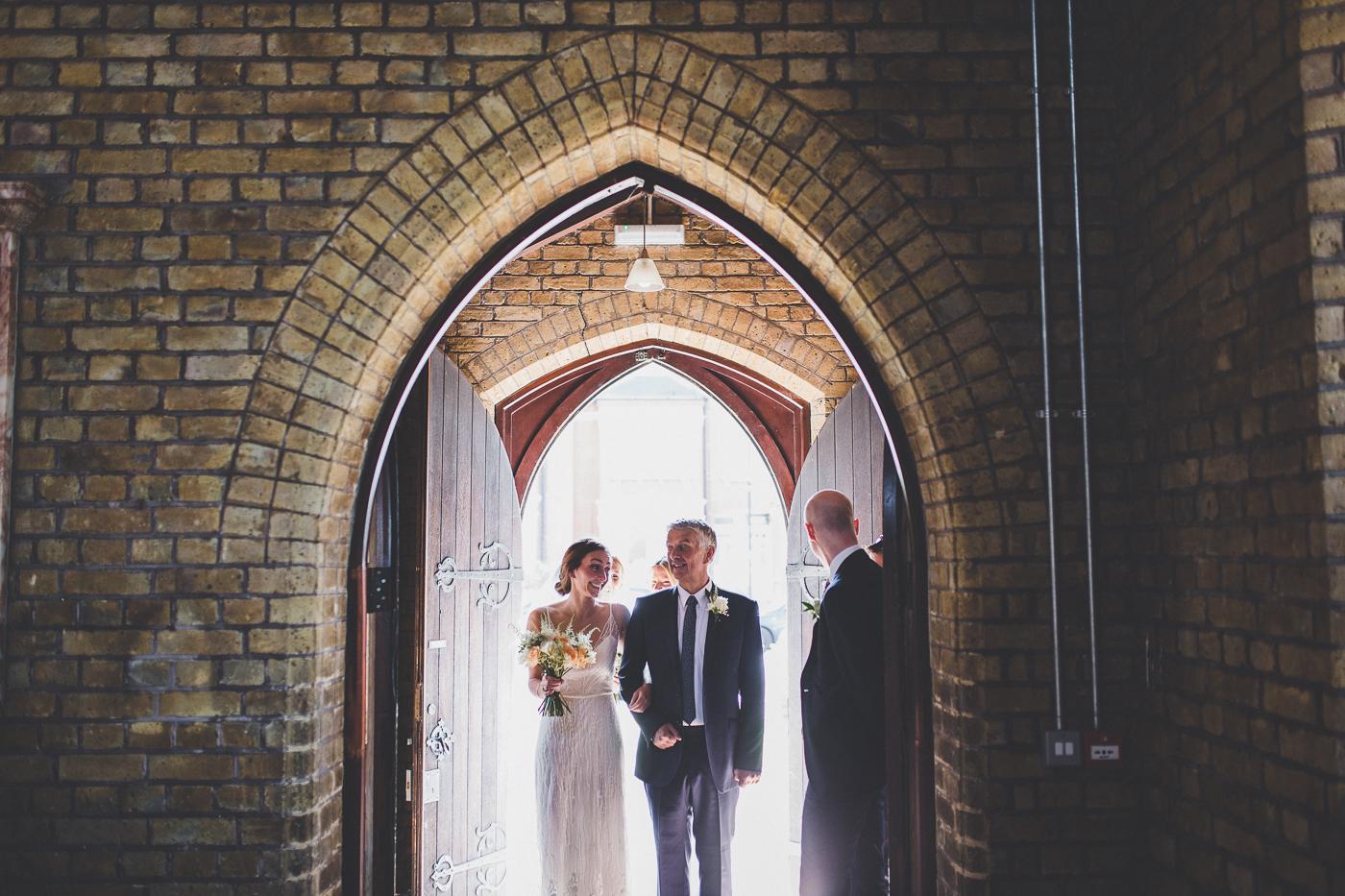 london-wedding-photographer-26.jpg
