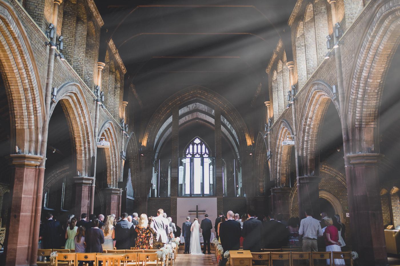 london-wedding-photographer-28.jpg