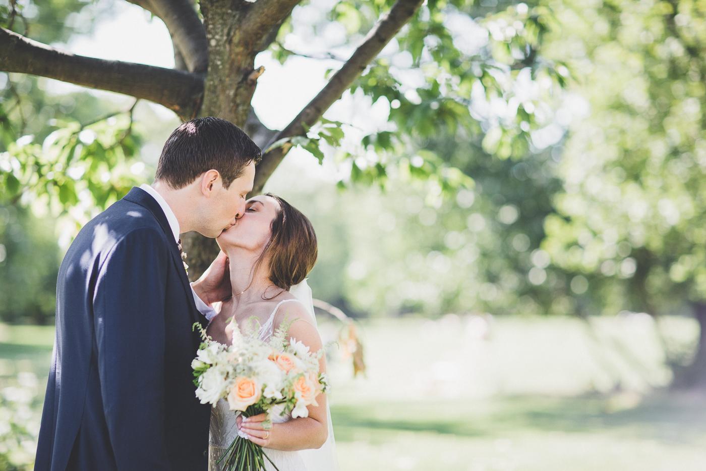 london-wedding-photographer-36.jpg
