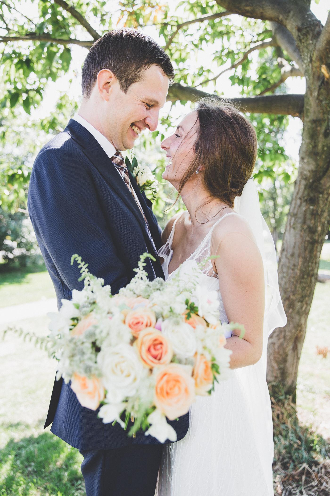london-wedding-photographer-41.jpg