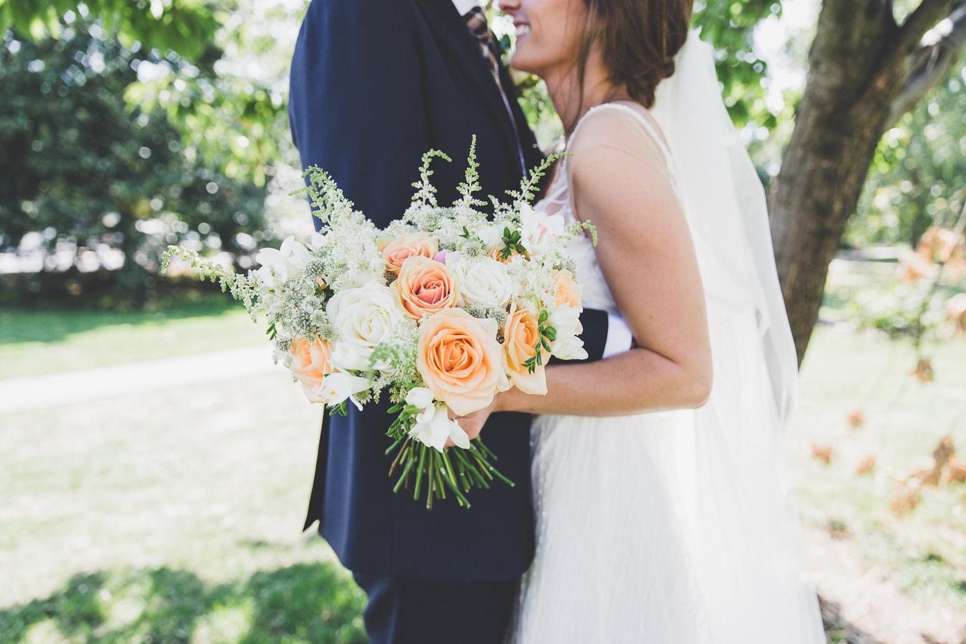 london-wedding-photographer-42.jpg
