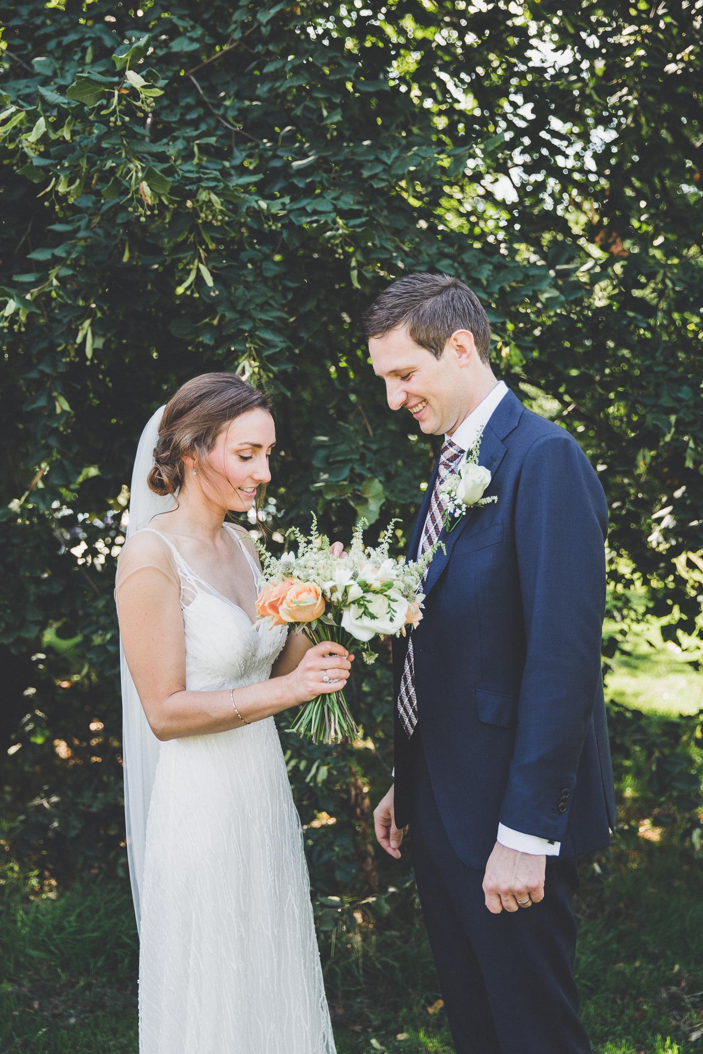 london-wedding-photographer-47.jpg