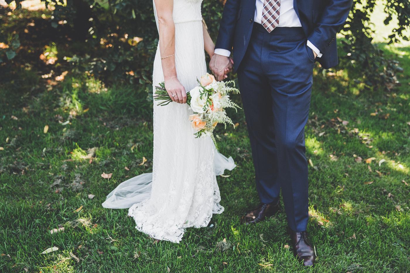 london-wedding-photographer-48.jpg