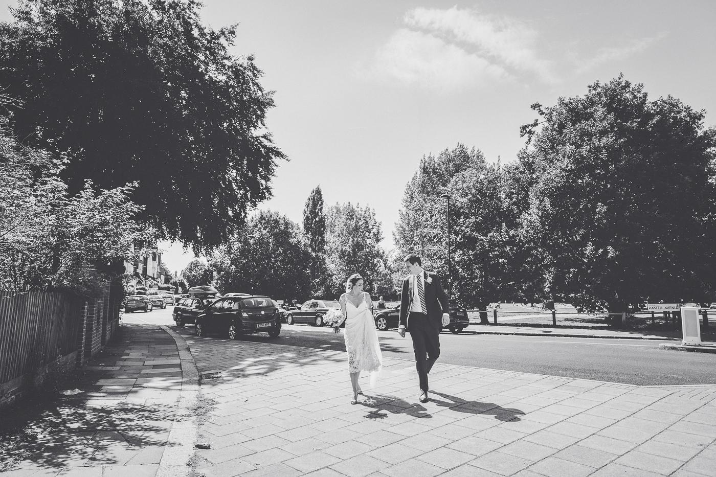london-wedding-photographer-50.jpg