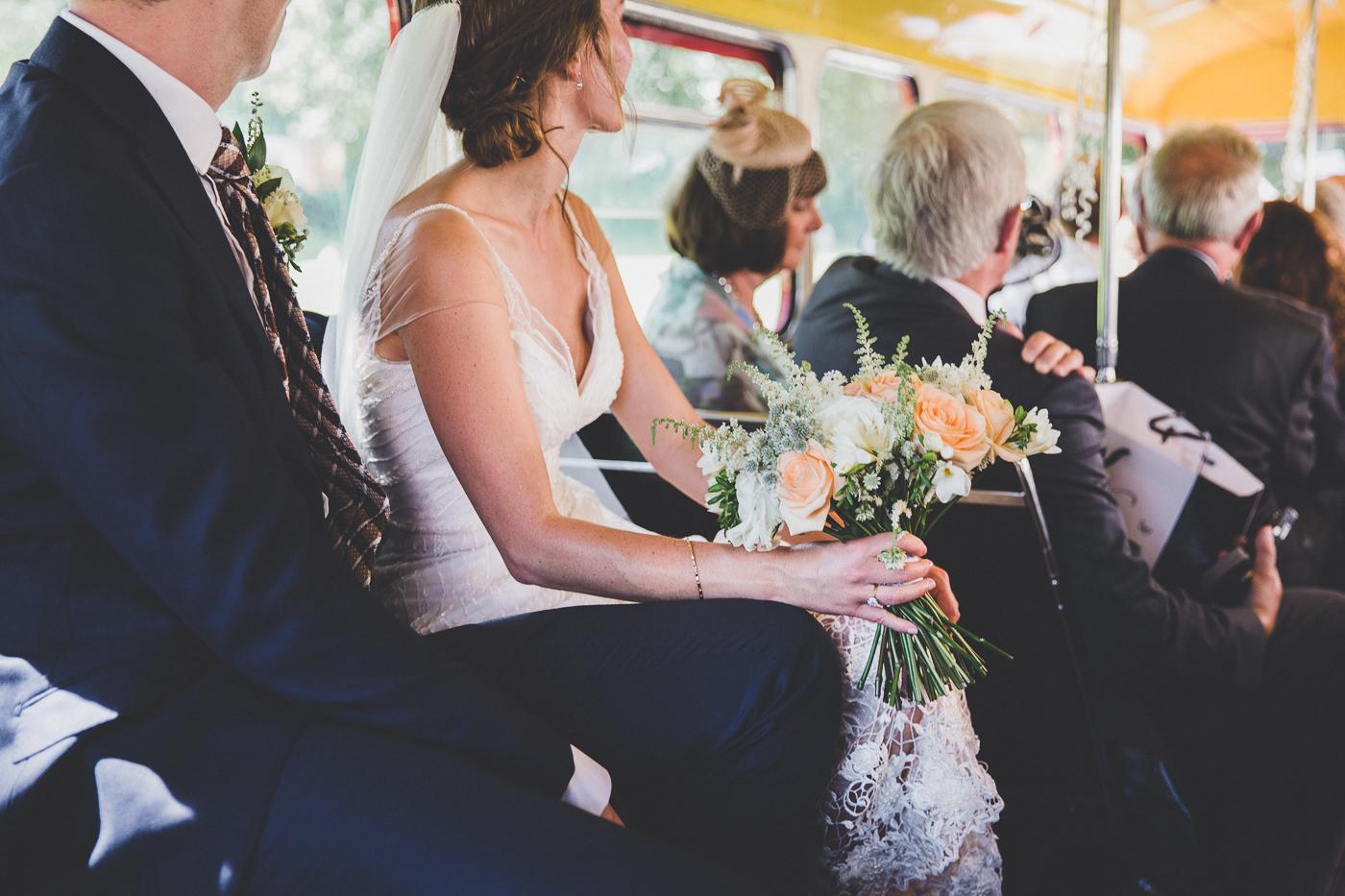 london-wedding-photographer-52.jpg