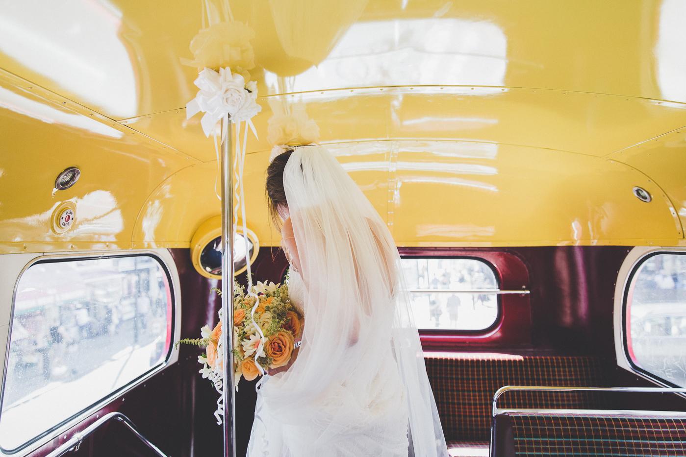 london-wedding-photographer-58.jpg