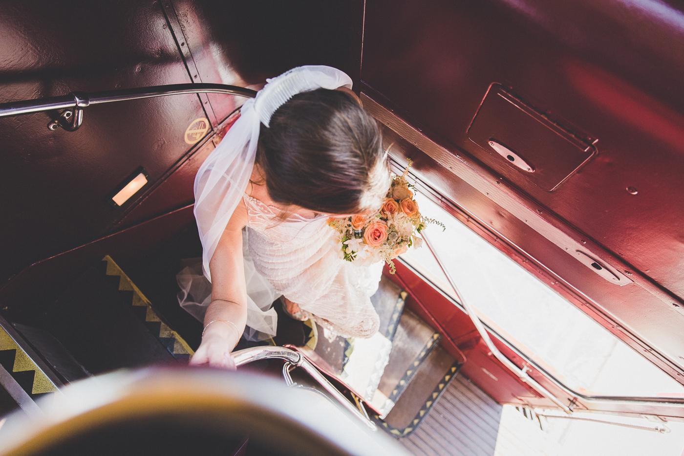 london-wedding-photographer-59.jpg