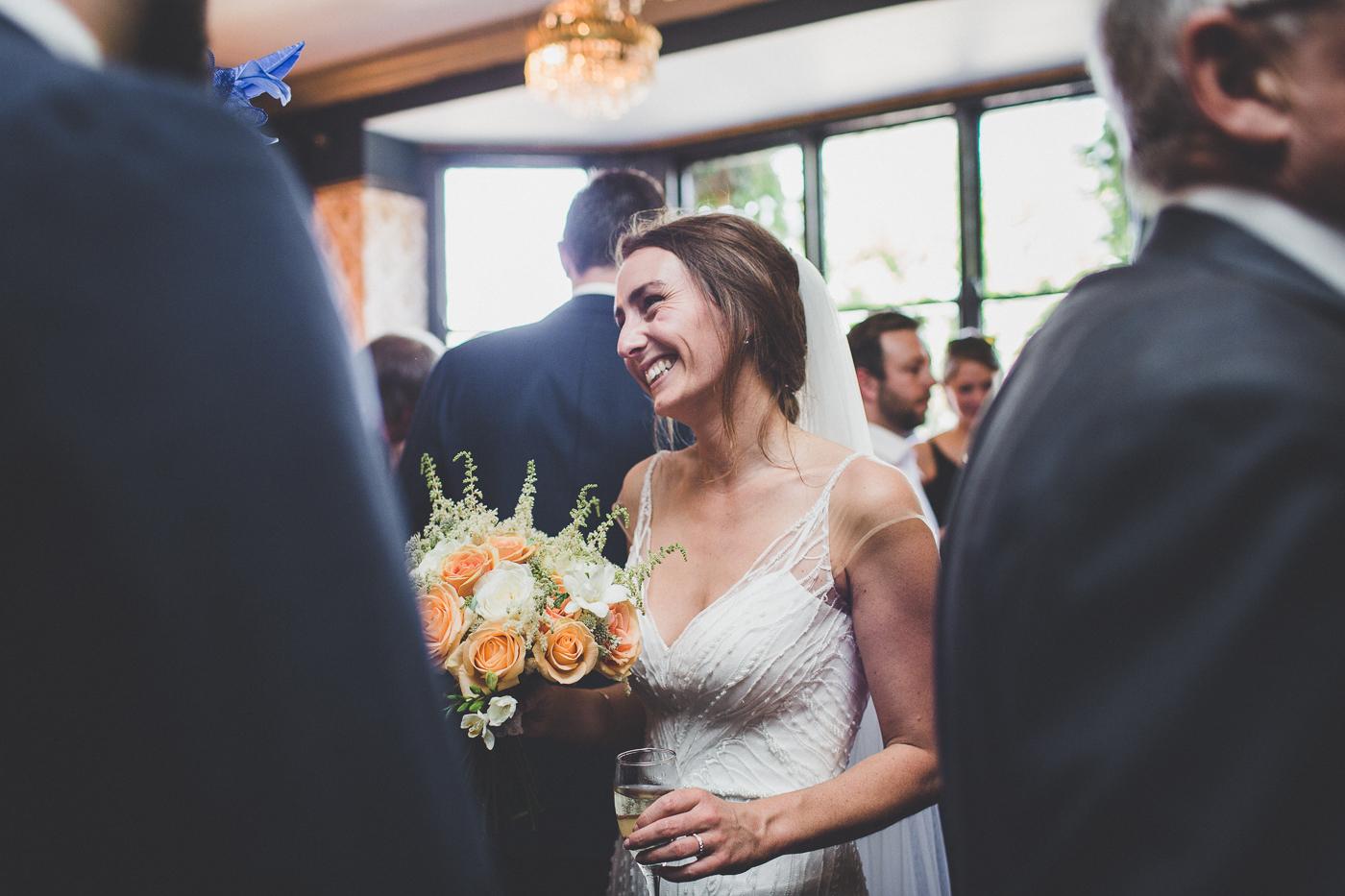 london-wedding-photographer-62.jpg
