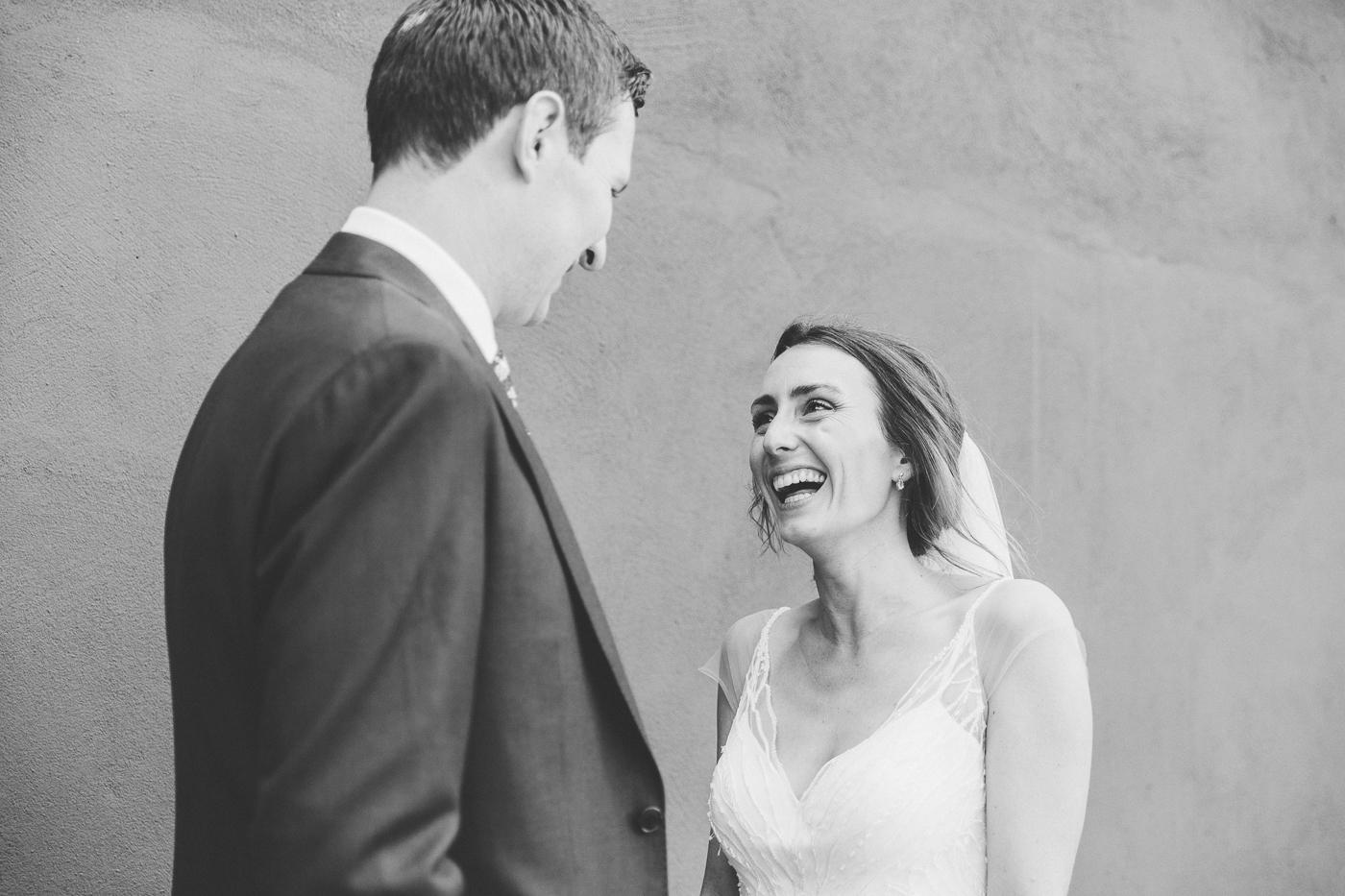london-wedding-photographer-69.jpg