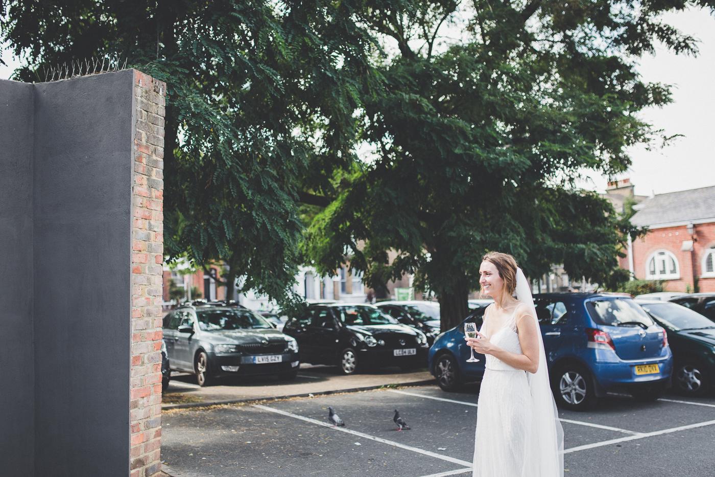 london-wedding-photographer-71.jpg