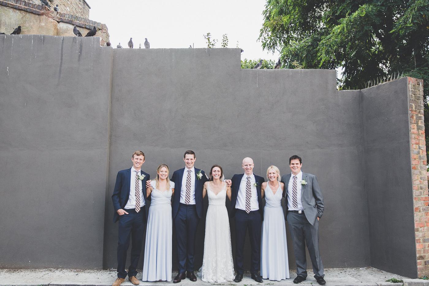 london-wedding-photographer-66.jpg