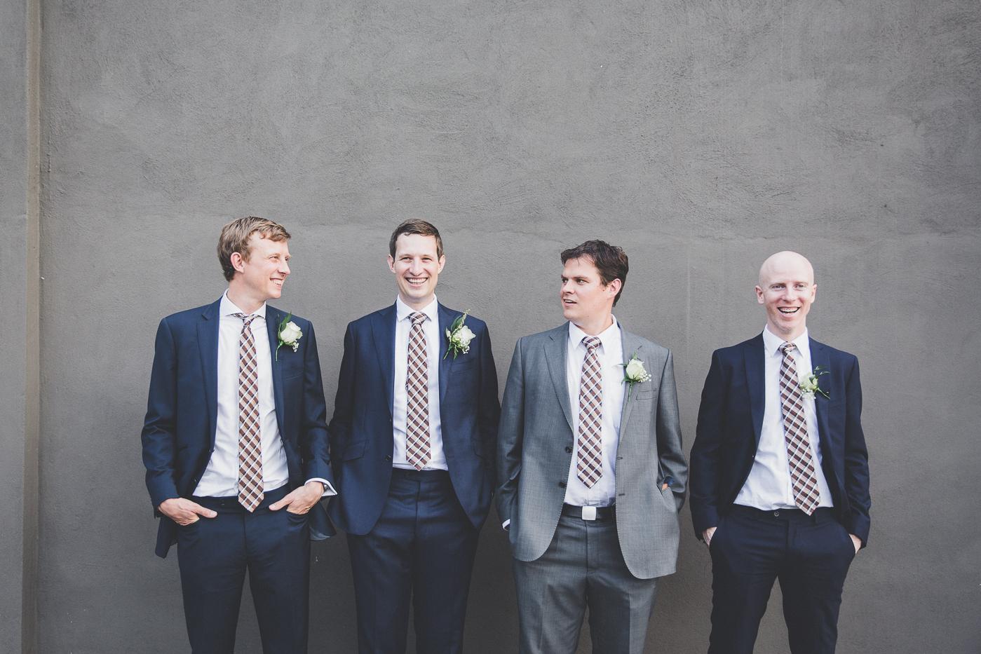 london-wedding-photographer-72.jpg