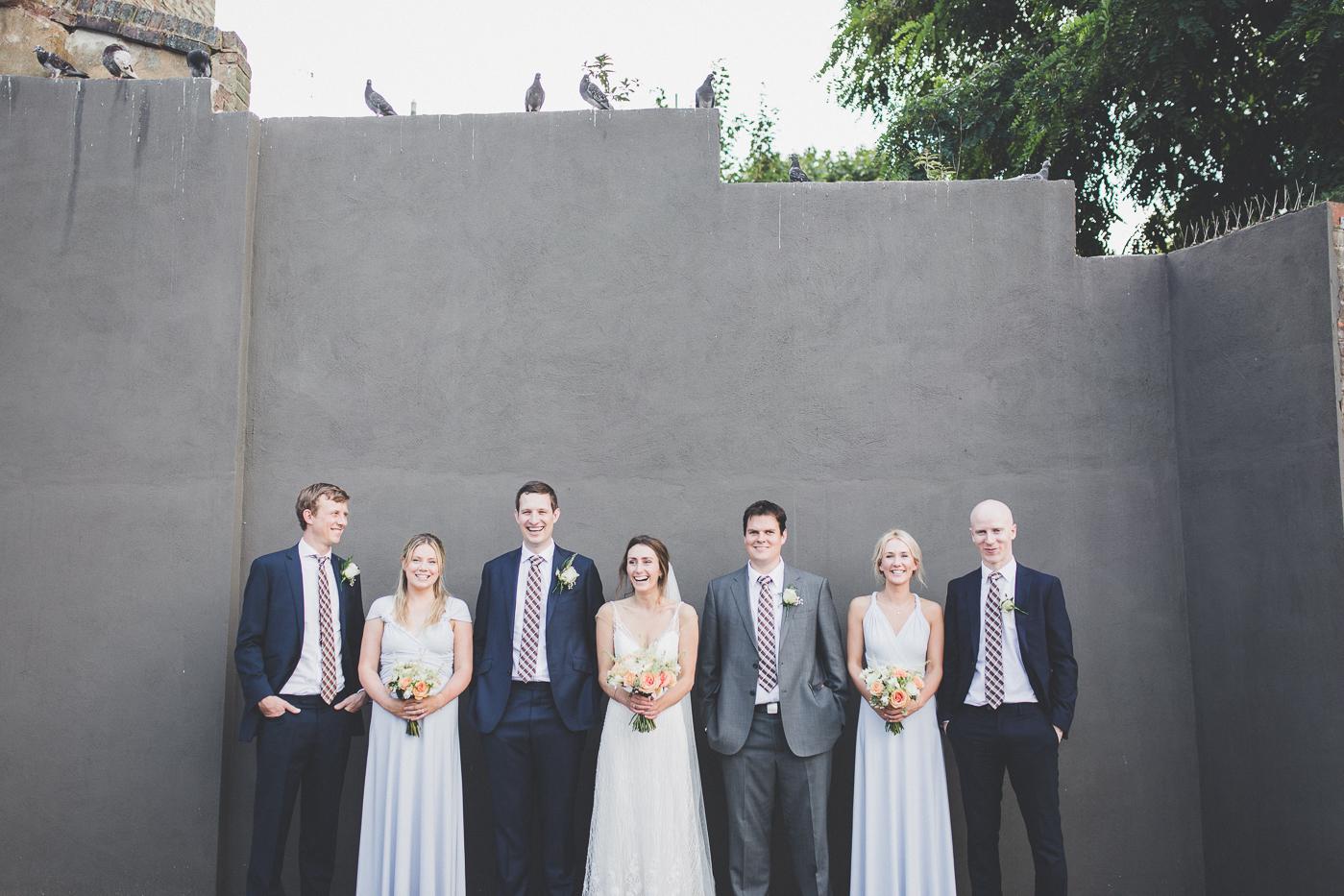 london-wedding-photographer-74.jpg