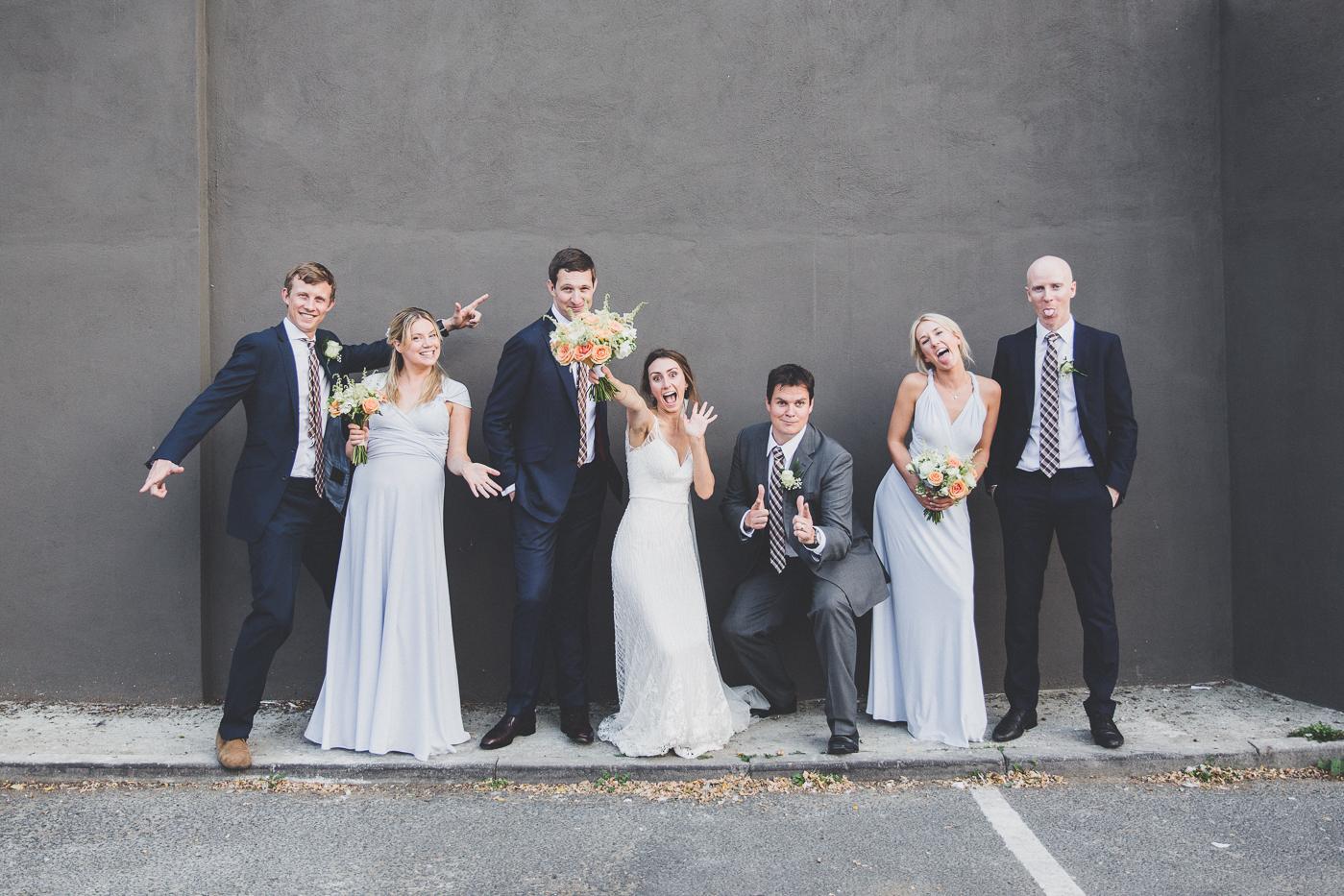london-wedding-photographer-75.jpg