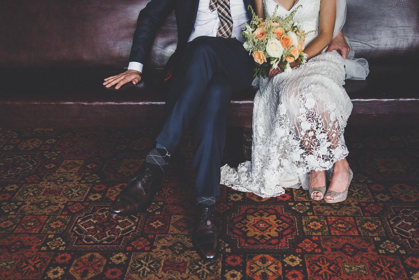 london-wedding-photographer-80.jpg