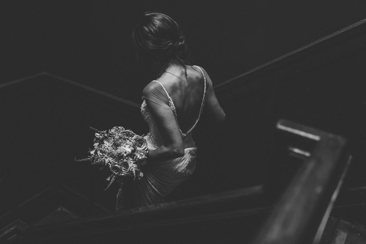 london-wedding-photographer-82.jpg