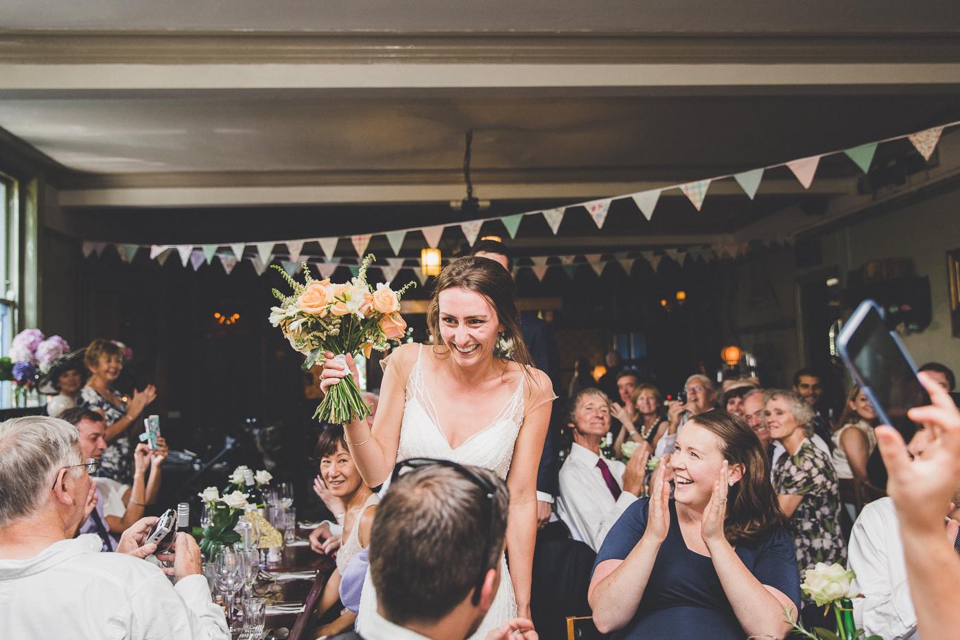 london-wedding-photographer-89.jpg