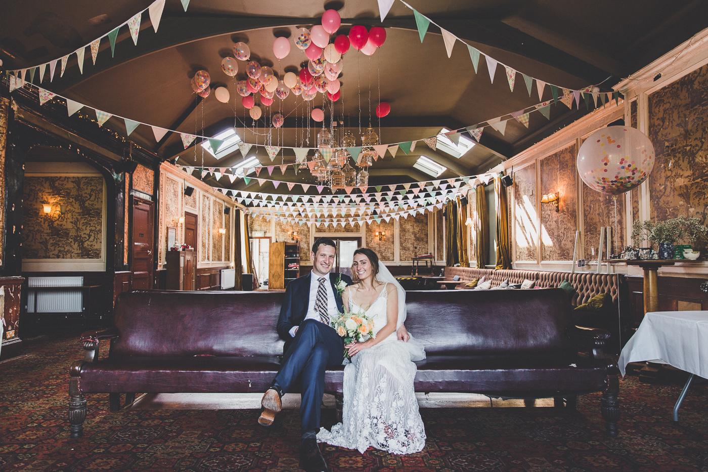 london-wedding-photographer-79.jpg
