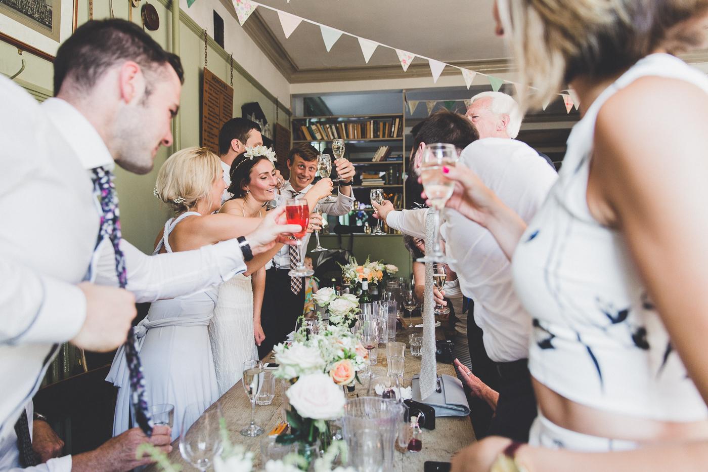 london-wedding-photographer-100.jpg