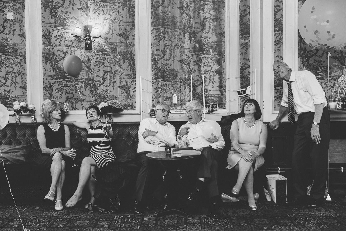 london-wedding-photographer-104.jpg