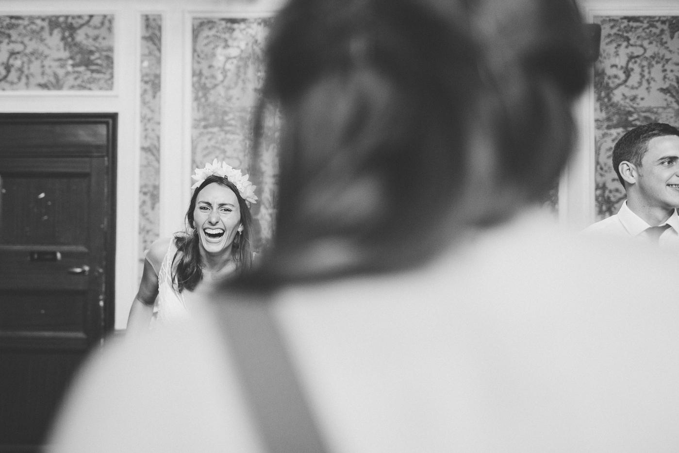 london-wedding-photographer-109.jpg