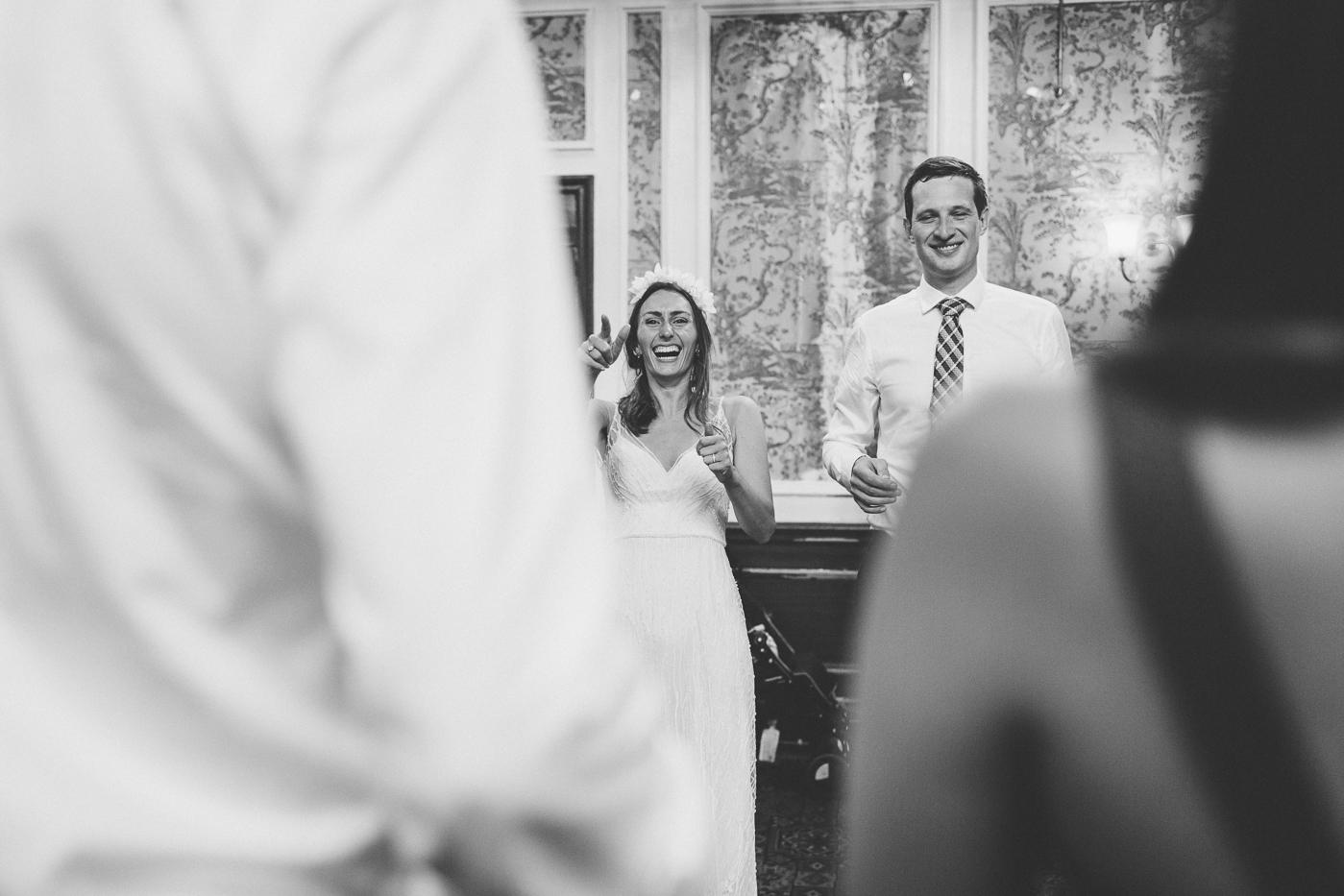london-wedding-photographer-110.jpg