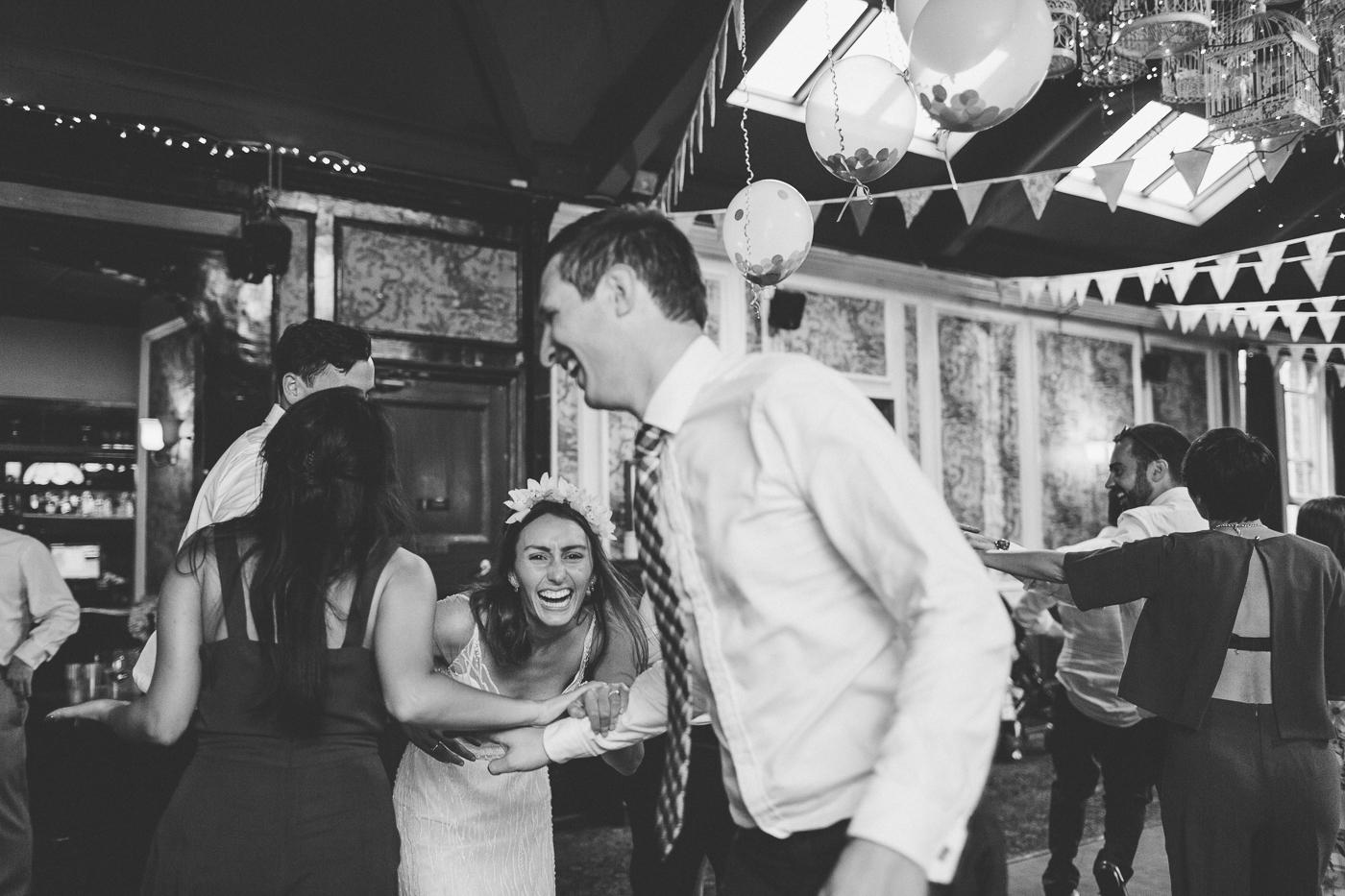 london-wedding-photographer-112.jpg