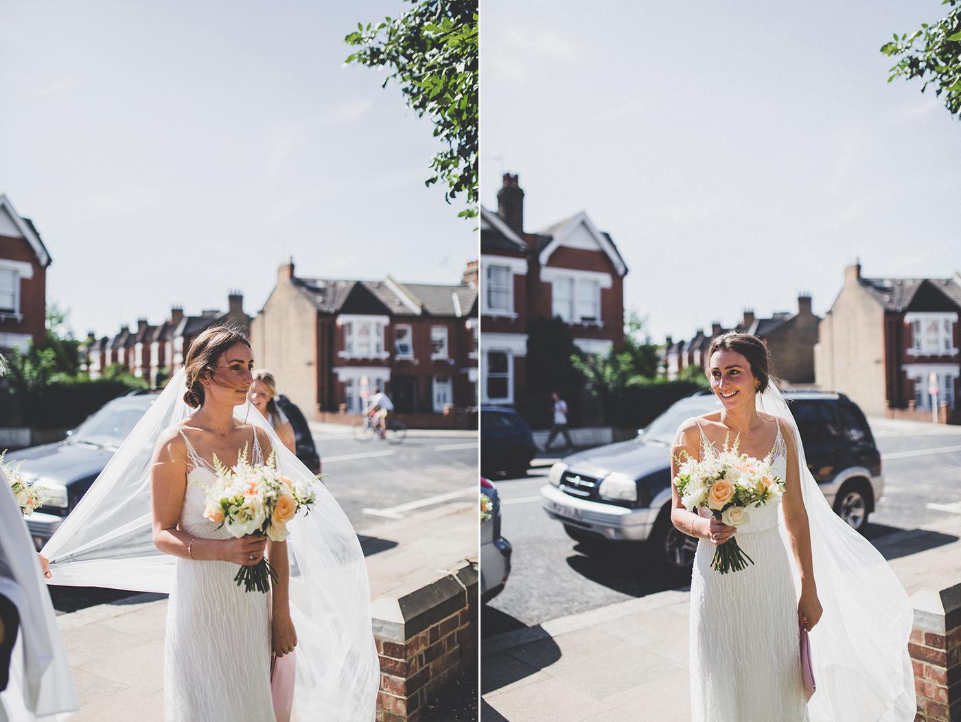 london-wedding-photographer-24.jpg