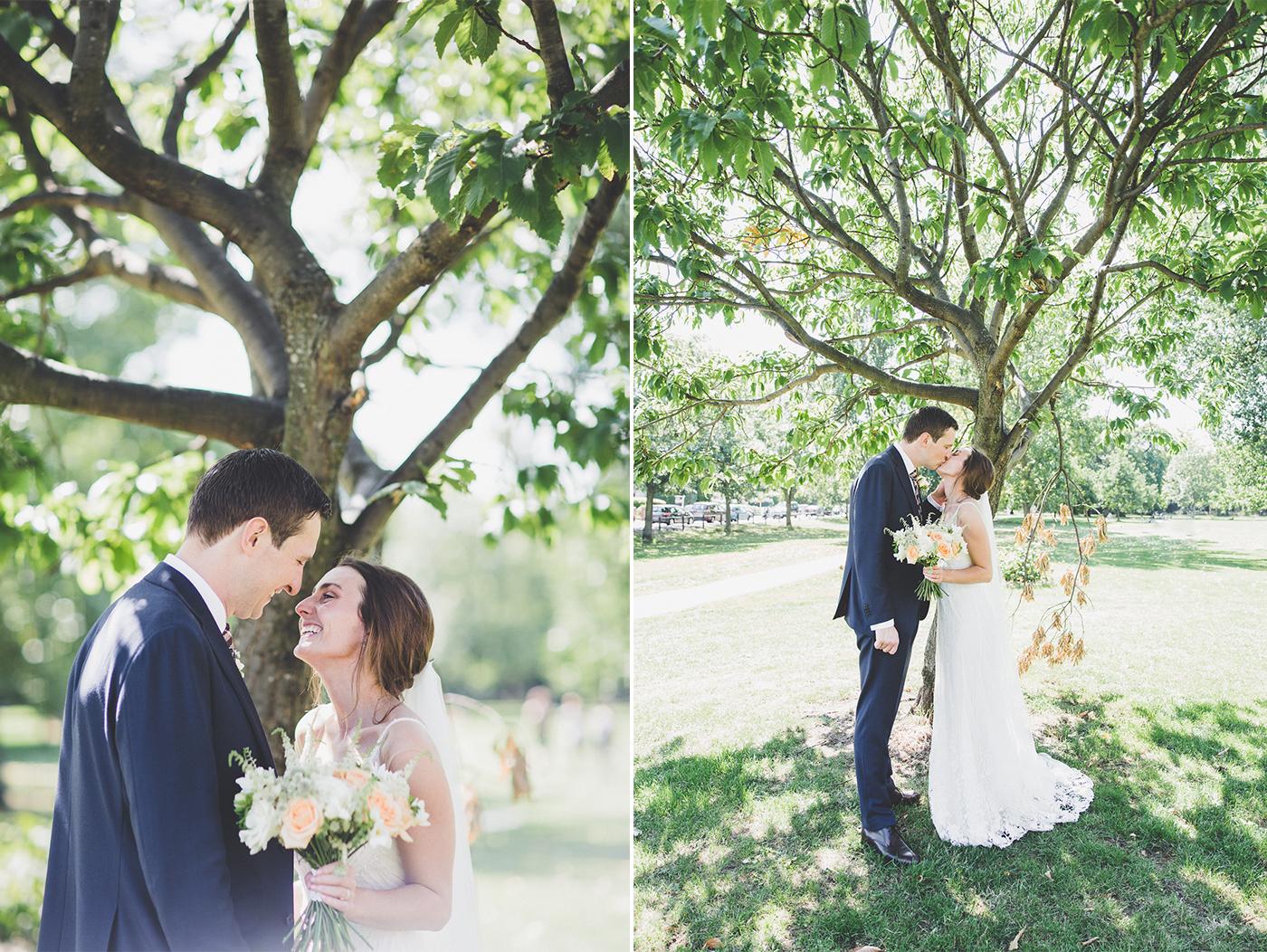 london-wedding-photographer-37.jpg