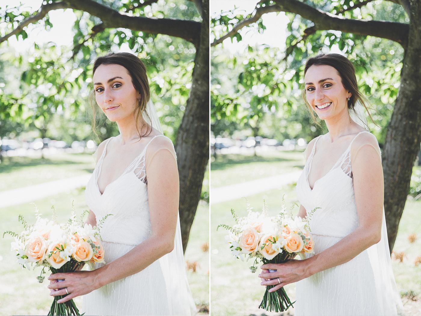 london-wedding-photographer-43.jpg