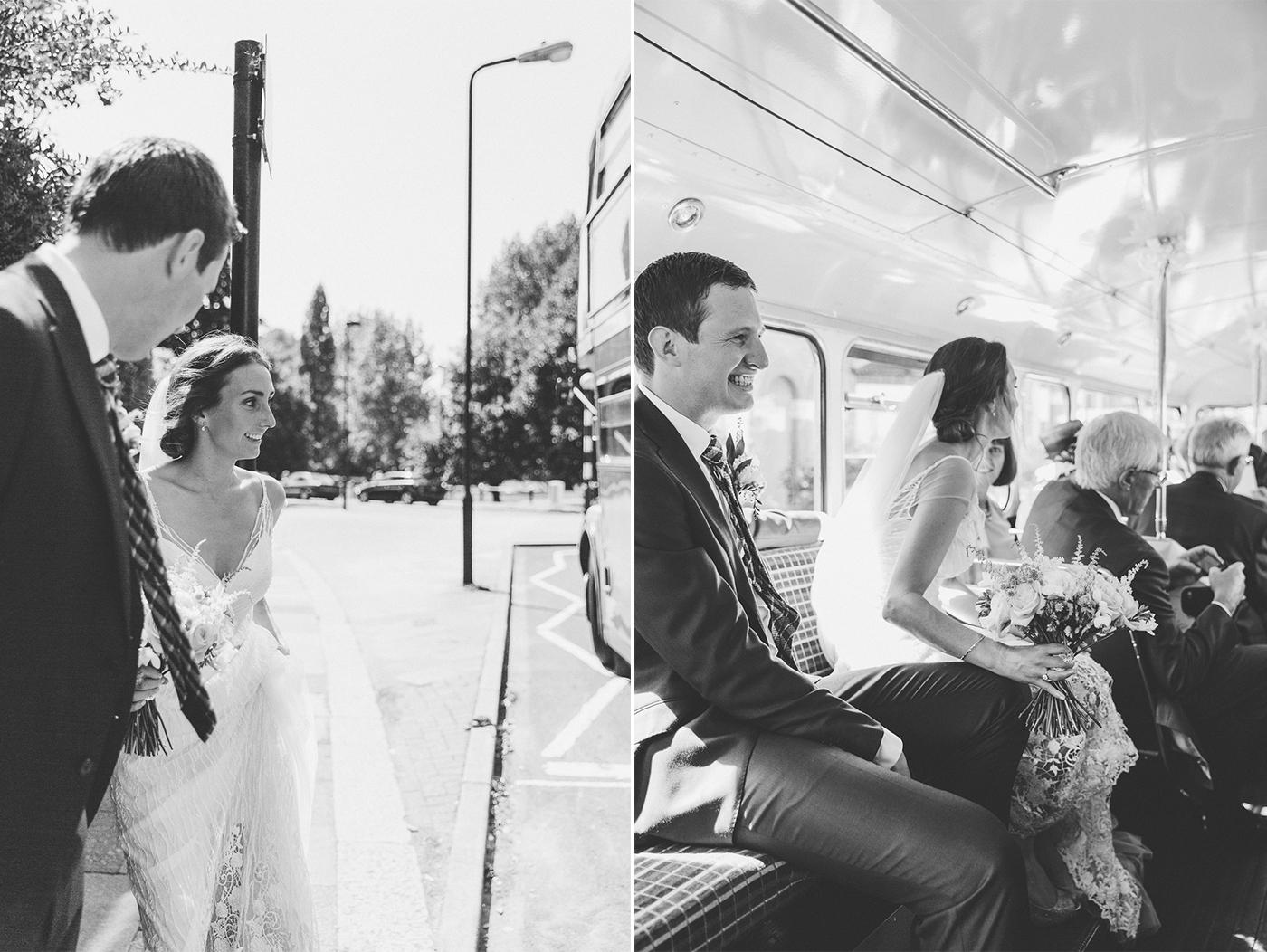 london-wedding-photographer-51.jpg