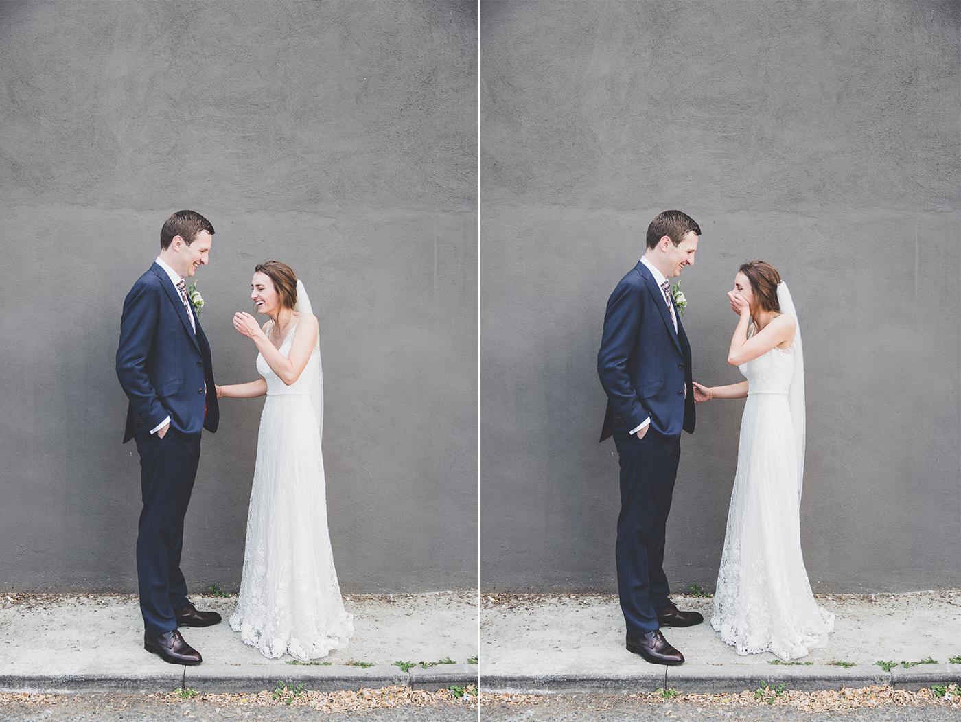 london-wedding-photographer-67.jpg
