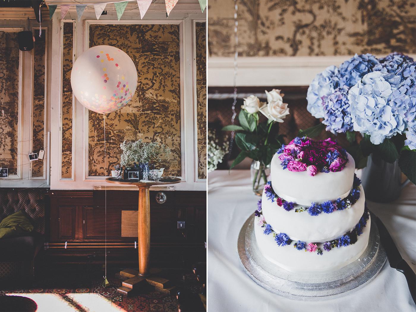 london-wedding-photographer-102.jpg
