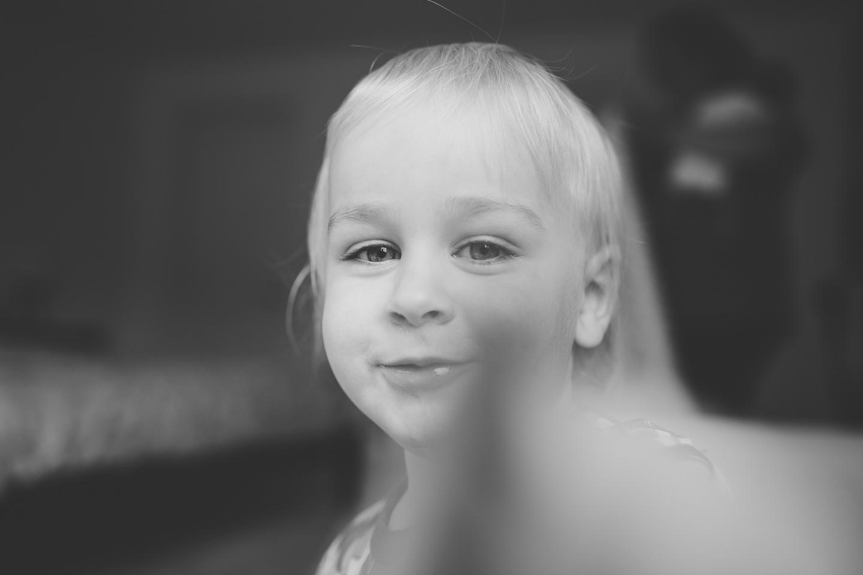 berkshire-family-photographer-5.jpg